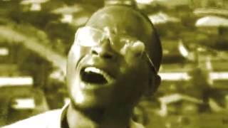 Chisomo Ndeully Mwakonzeka