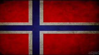NORWAY and the Economic Collapse