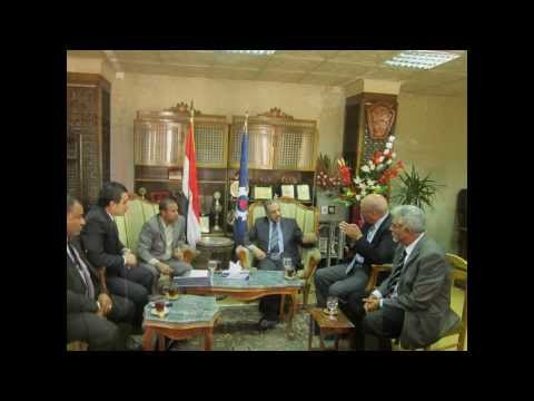 Oil & Gas Tech G3 Refinery & Petrochemical Project in Egypt