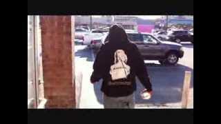 "Blow ELs Super Bowl Fresh  Ft. Trap-Man ""Be YaSelF"""