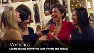 Santa Barbara Classic Wine Tours