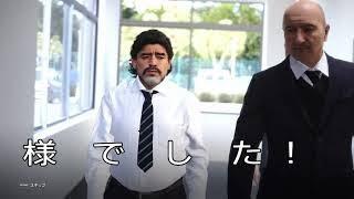 ウイイレの日常プレイあるあるでございます SHAREfactory™ https://store.playstation.com/#!/ja-jp/tid=CUSA00572_00.