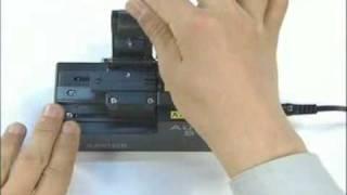 ILSINTECH Auto Stripper - fiber stripping device