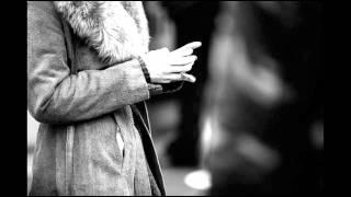 Trailer: Audio Obscura