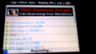 stram-download-songs-on-blackberry