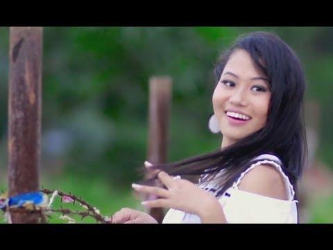 Ngamrin Khau Maichang - Yunik Dong & Jitu Lopchan   New Nepali Tamang Selo Pop Song 2017