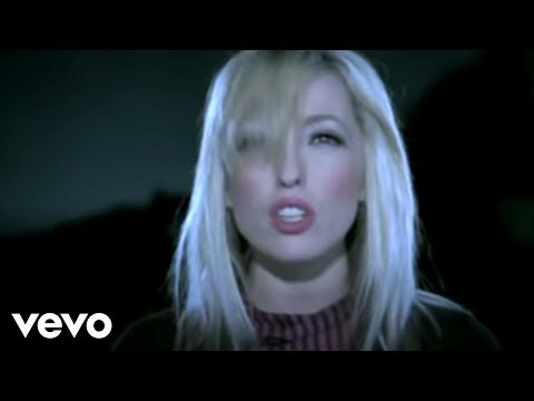 The Ting Tings - We Walk (Official Video)