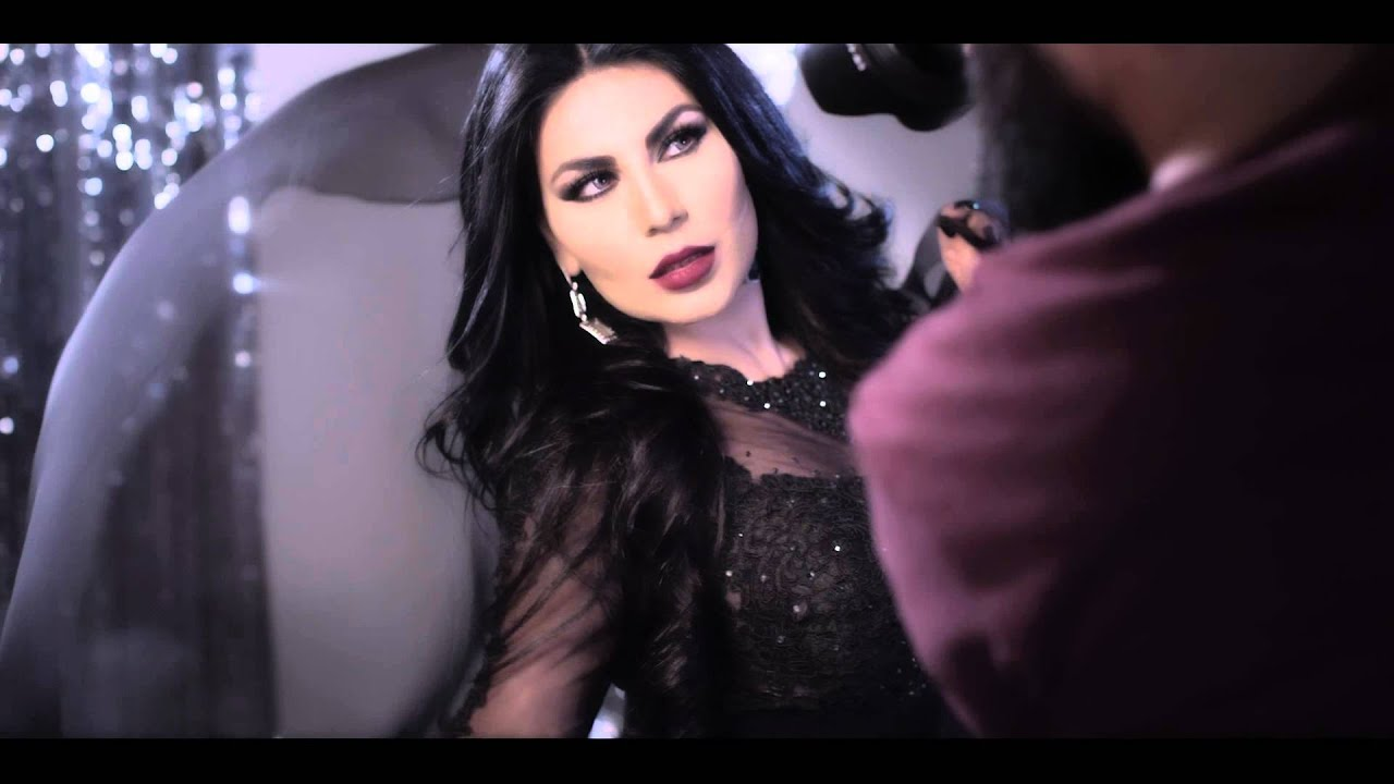 Aryana Sayeed Hype Energy (English Subtitles) - تبلیغ جدید انرژی هایپ