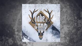 Cool Mike Feat. Anna Montgomery - Take It To The Top