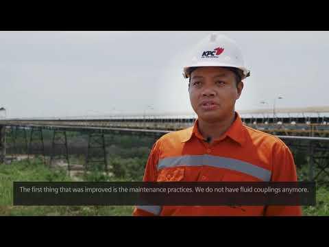 Beyond The Coal Rush