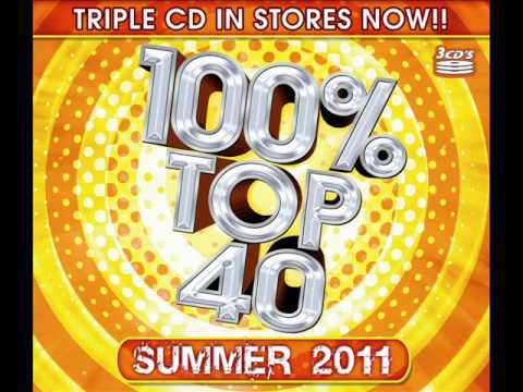 Forget You - Top 40 Summer 2011