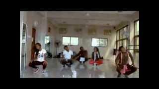 Eledumare Wizkid  video