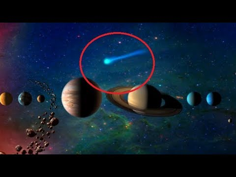 CRAZIEST Facts About the Milky Way