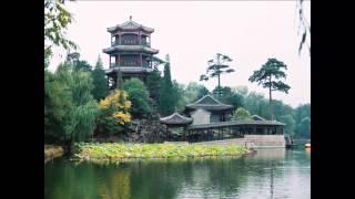 Достопримечательности Китая(Какие места следует посетить в Китае. Обзор. ПОИСК ДЕШЕВЫХ АВИАБИЛЕТОВ ЗДЕСЬ: http://goo.gl/jKwEcU ПОИСК И БРОНИРОВАН..., 2015-07-29T07:17:30.000Z)