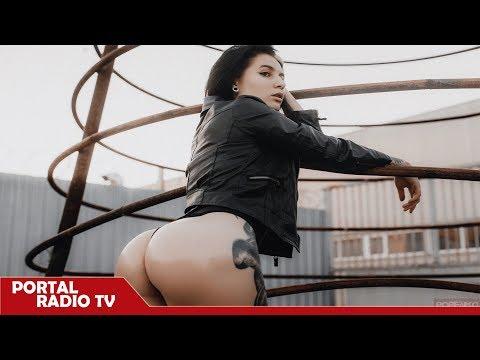 Yandel Ft. Bad Bunny, Cosculluela, Noriel, Brytiago - Explícale [Official Remix]