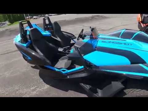 2020-slingshot-slingshot-r-autodrive---new-3-wheeler-for-sale---niles,-ohio