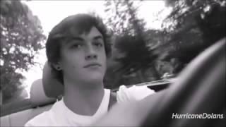 Ethan Dolan   Lifesaver