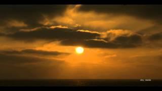 Akhilesha Nandhanam - Semi Classical Malayalam Christian Devotional song by Deepa Miriam