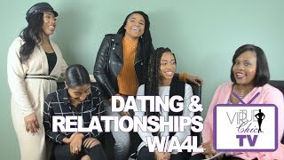 VCTV S2 E3   Dating & Relationships w:A4L