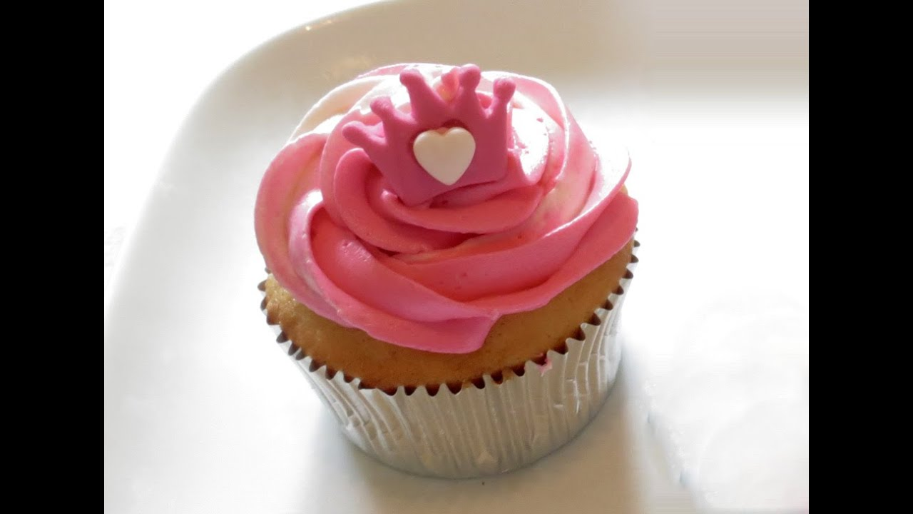 how to make white buttercream frosting without shortening