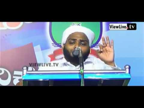 ???????? ??????   SIDDEEK MAHAMOODI VILAYIL   Latest Islamic Speech