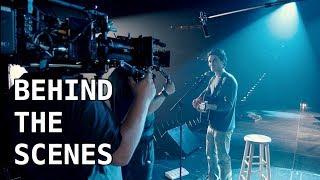 I Still Believe (2020 Movie) | The Making Of KJ Apa's Faith Based Movie [HD]