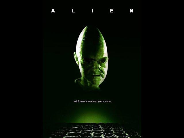 MissYou, Alien