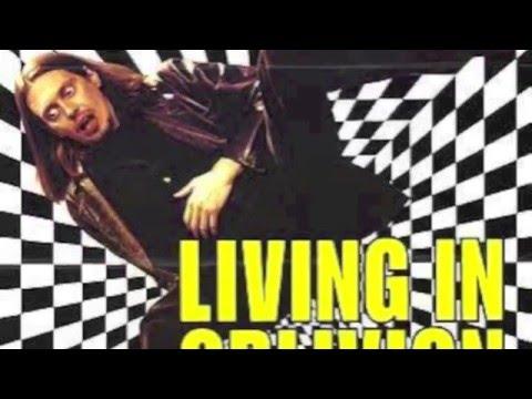 Living In Oblivion Part 2 of 2 LiveTom DiCillo & Steve Buscemi @Anthology Film