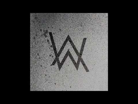 Alan Walker - Tired [1 Hour]