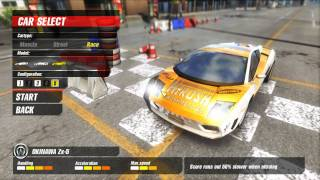 Ignite - Demo Gameplay 1080p