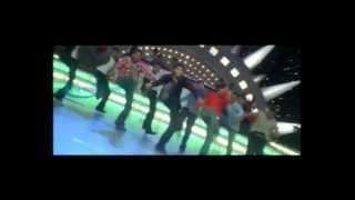 Alai Full Movie Part 10
