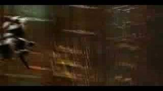 Final Fantasy VI - Opera