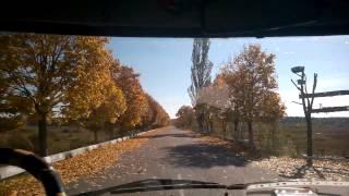 Житомирская обл. Народичи. Осень(, 2014-10-02T15:54:02.000Z)
