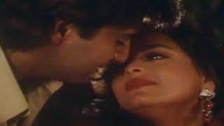Hum Hai Premi - Shilpa Shirodkar - Yeh Vaada Kiya Humne - HQ