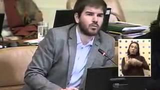 Intervención por software libre/4 de junio/Diputado Giorgio Jackson