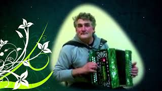 Цыганочка на МИДИ гармони!╰❥ Gypsy girl at MIDI accordion. Electronic accordion. Играй гармонь!