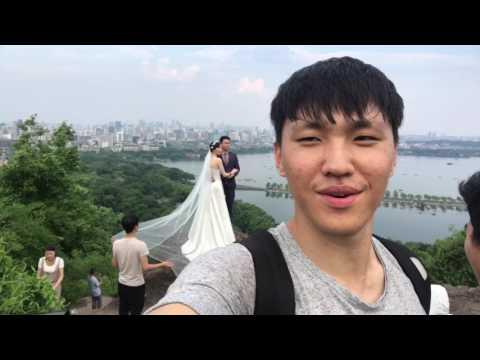 Hangzhou Day 2