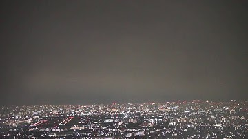 宝塚お天気カメラ