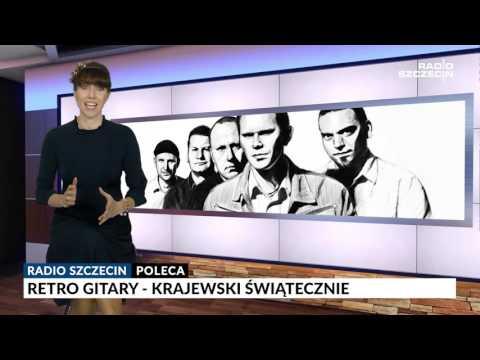 Radio Szczecin Poleca - 15.12.2016