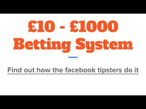 Gambling system filetype pdf free pokies games downloads