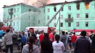 видео Кровельные работы в Красноармейске