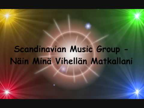 scandinavian-music-group-nain-mina-vihellan-matkallani-kosandersf