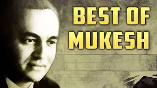 top-10-best-sad-songs-of-mukesh