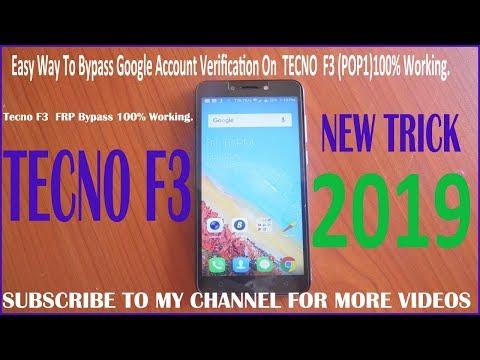 Tecno f3 tagged videos | Midnight News