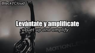 Motionless In White - /c0de (Sub Español | Lyrics)