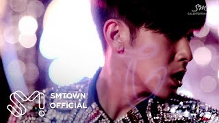 TVXQ! 동방신기_샴페인(Champagne)_Teaser Video