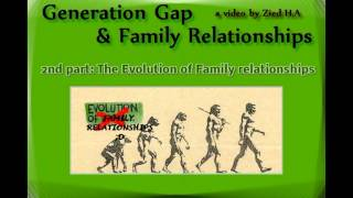 Generation Gap & Family Relationships.mpg