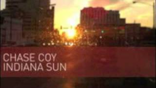 Watch Chase Coy Indiana Sun video