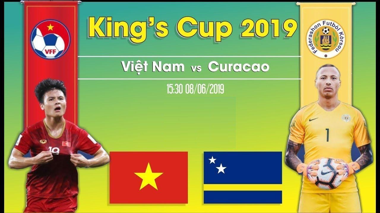 Вьетнам войдет во вторую группу отборочных на ЧМ-2022