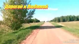 """Клип на песню Михаила Евдокимова""""Домик у дороги"""""""